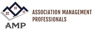 Association Management Professionals